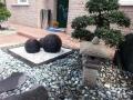 Giardini Zen (10)