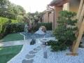 Giardini Zen (4)