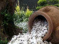 Giardini Zen (9)